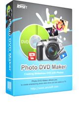 Photo Flash Maker Platinum