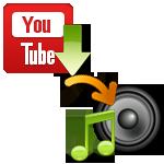 「YouTube」から音楽をMP3に変換するおすすめソ …