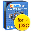 Any DVD Converter Gold