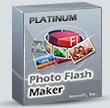 Photo Flash Maker Platinum